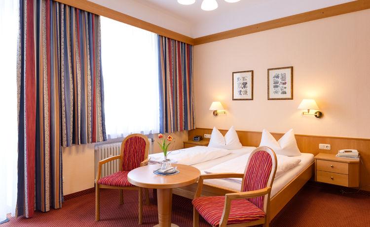 Fuchs Hotels 23 1200px