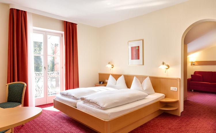 Fuchs Hotels 28 1200px