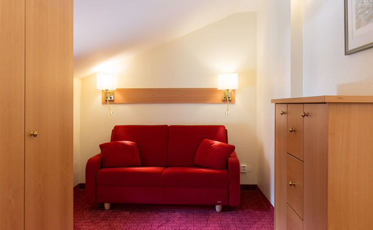 Fuchs Hotels 29 1200px
