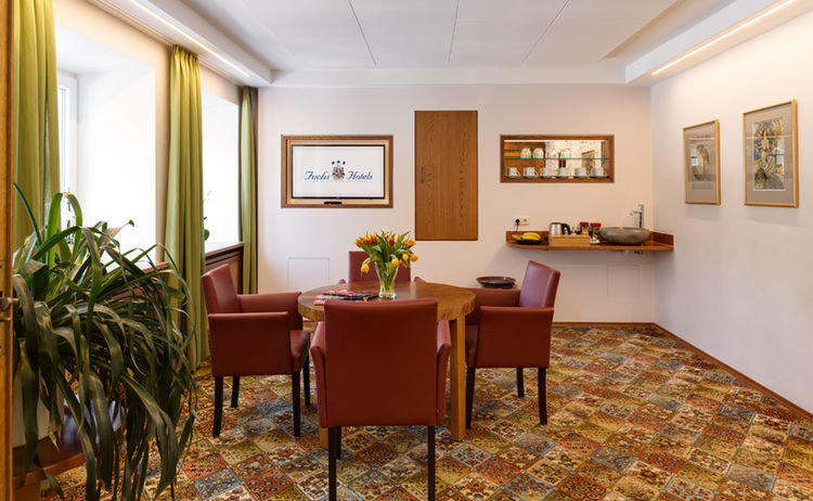 Fuchs Hotels 35 1200px