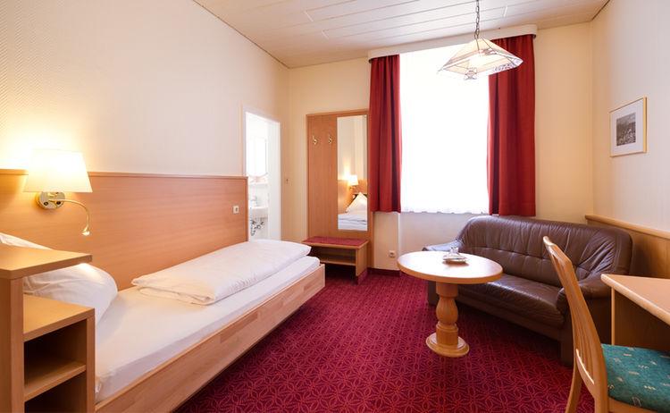 Fuchs Hotels 37 1200px