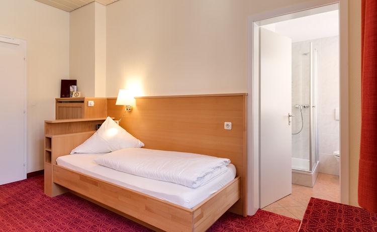 Fuchs Hotels 39 1200px
