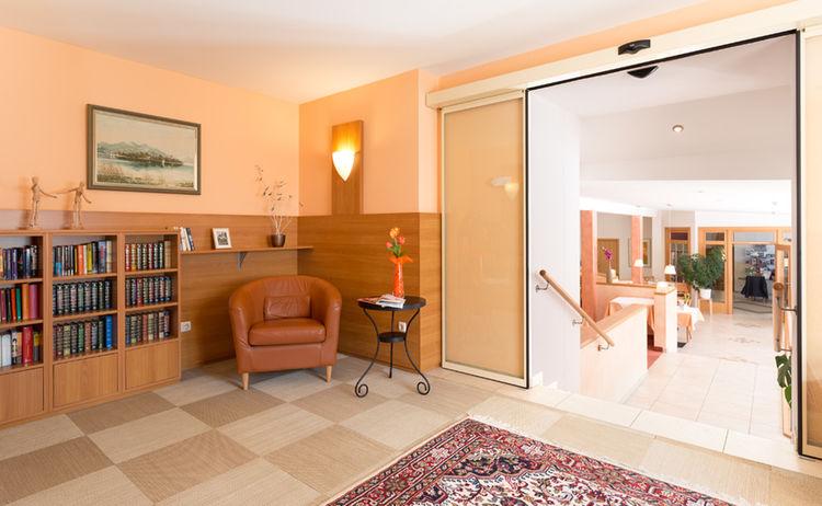 Fuchs Hotels 44 1200px